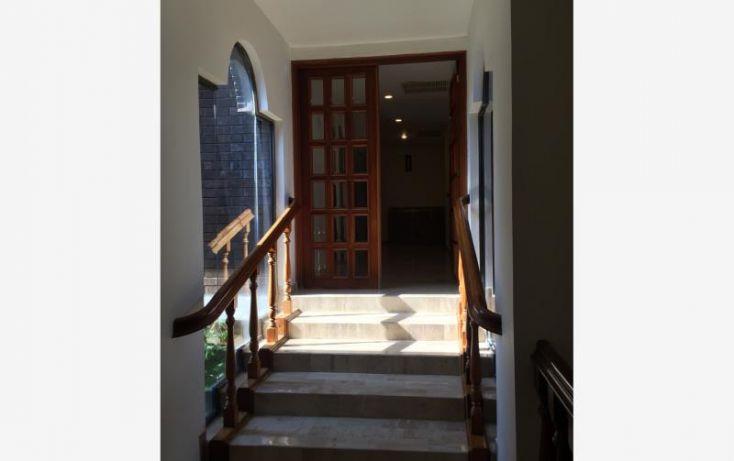 Foto de casa en venta en, las cumbres 2 sector, monterrey, nuevo león, 1567252 no 05