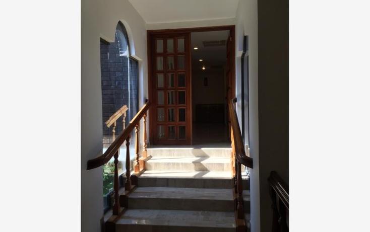 Foto de casa en venta en  , las cumbres 2 sector, monterrey, nuevo le?n, 1567252 No. 05