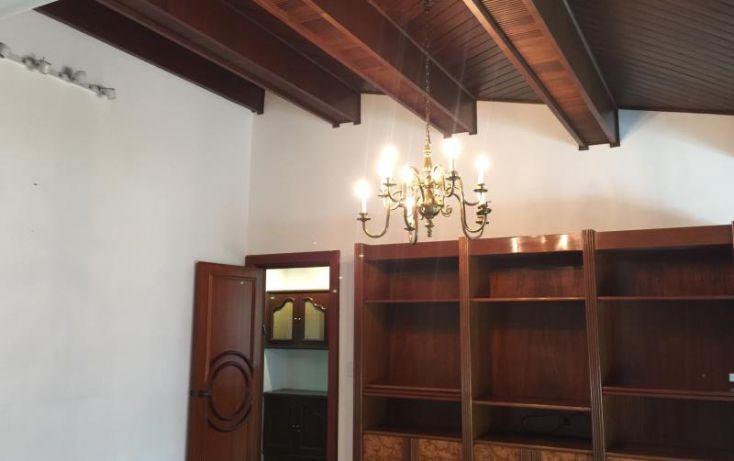 Foto de casa en venta en, las cumbres 2 sector, monterrey, nuevo león, 1567252 no 06
