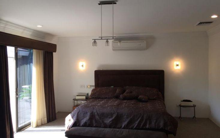 Foto de casa en venta en, las cumbres 2 sector, monterrey, nuevo león, 1567252 no 07