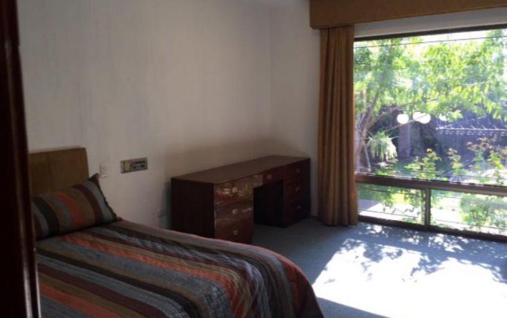 Foto de casa en venta en, las cumbres 2 sector, monterrey, nuevo león, 1567252 no 08