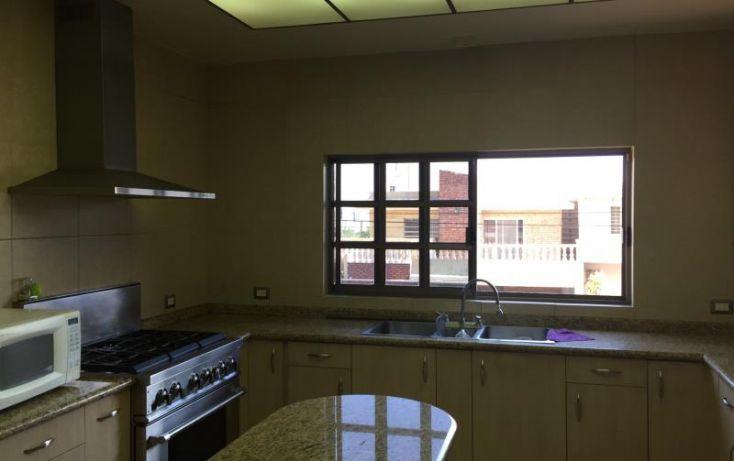 Foto de casa en venta en, las cumbres 2 sector, monterrey, nuevo león, 1567252 no 09