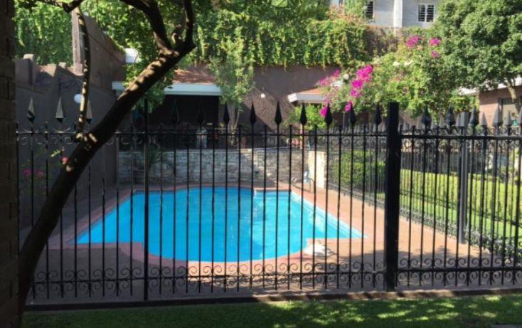 Foto de casa en venta en, las cumbres 2 sector, monterrey, nuevo león, 1567252 no 11