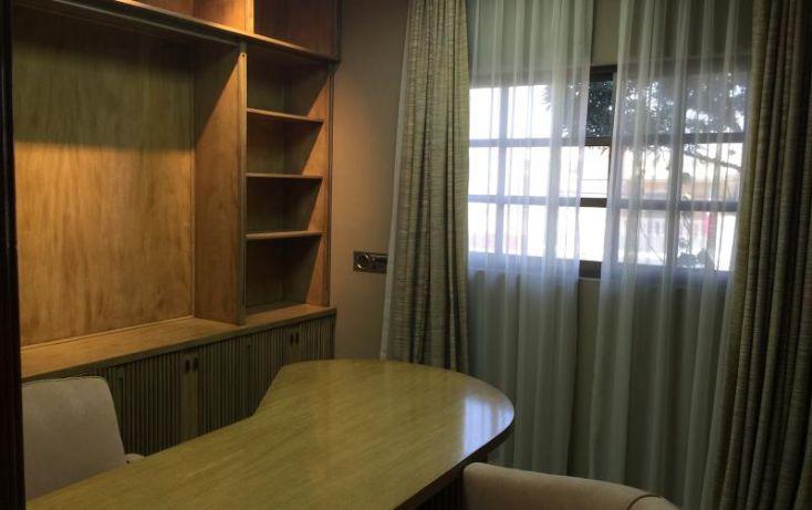 Foto de casa en venta en, las cumbres 2 sector, monterrey, nuevo león, 1567252 no 14