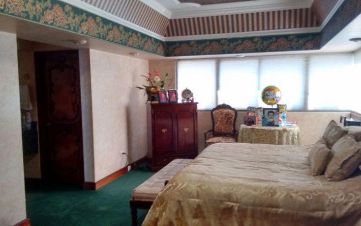 Foto de casa en venta en, las cumbres 2 sector, monterrey, nuevo león, 1597596 no 01