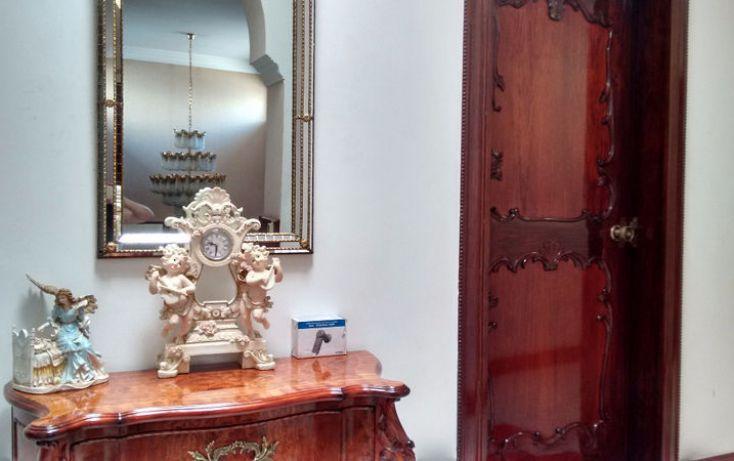 Foto de casa en venta en, las cumbres 2 sector, monterrey, nuevo león, 1597596 no 03