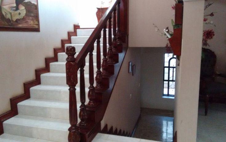 Foto de casa en venta en, las cumbres 2 sector, monterrey, nuevo león, 1597596 no 08