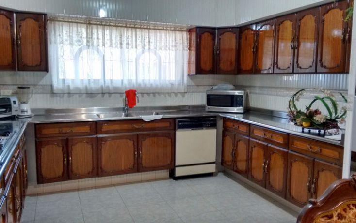 Foto de casa en venta en, las cumbres 2 sector, monterrey, nuevo león, 1597596 no 10