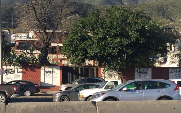 Foto de terreno comercial en renta en, las cumbres 2 sector, monterrey, nuevo león, 1638660 no 01