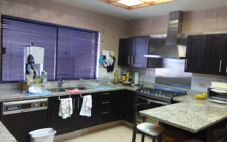 Foto de casa en venta en, las cumbres 2 sector, monterrey, nuevo león, 1675184 no 01