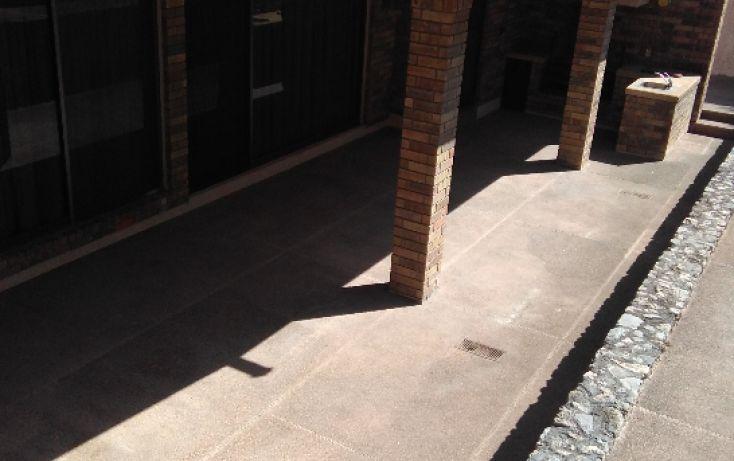 Foto de casa en venta en, las cumbres 2 sector, monterrey, nuevo león, 1675184 no 02