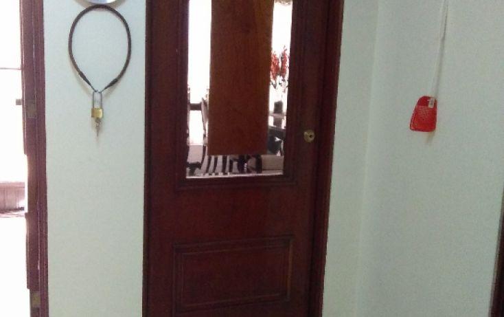 Foto de casa en venta en, las cumbres 2 sector, monterrey, nuevo león, 1675184 no 03
