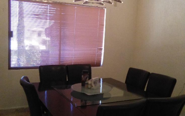 Foto de casa en venta en, las cumbres 2 sector, monterrey, nuevo león, 1675184 no 04