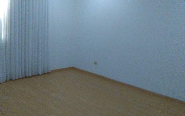 Foto de casa en venta en, las cumbres 2 sector, monterrey, nuevo león, 1675184 no 05