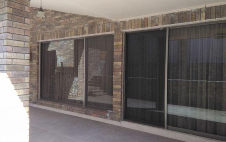 Foto de casa en venta en, las cumbres 2 sector, monterrey, nuevo león, 1675184 no 06