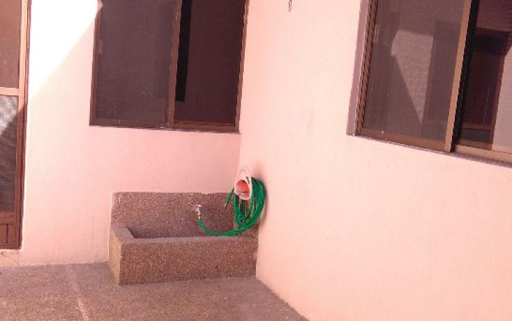 Foto de casa en venta en, las cumbres 2 sector, monterrey, nuevo león, 1675184 no 08