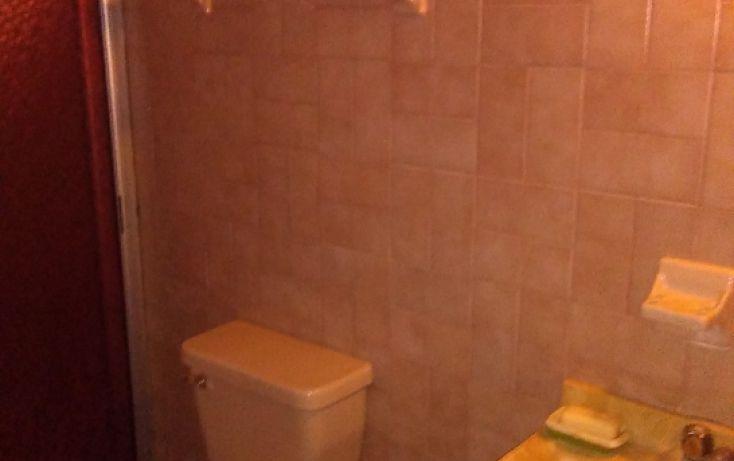 Foto de casa en venta en, las cumbres 2 sector, monterrey, nuevo león, 1675184 no 11