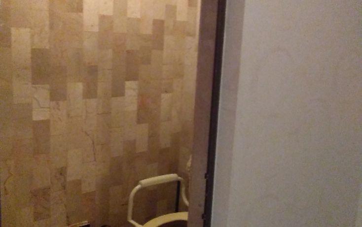 Foto de casa en venta en, las cumbres 2 sector, monterrey, nuevo león, 1675184 no 13