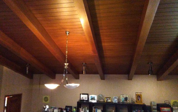 Foto de casa en venta en, las cumbres 2 sector, monterrey, nuevo león, 1675184 no 14