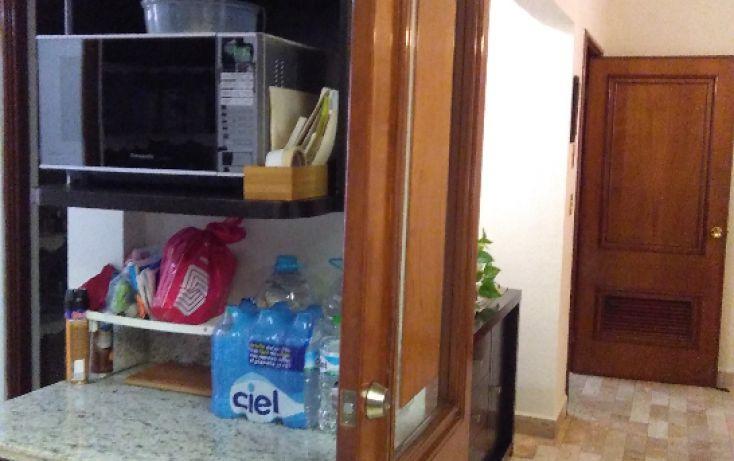 Foto de casa en venta en, las cumbres 2 sector, monterrey, nuevo león, 1675184 no 15