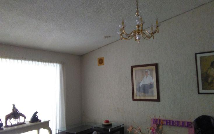 Foto de casa en venta en, las cumbres 2 sector, monterrey, nuevo león, 1675184 no 16
