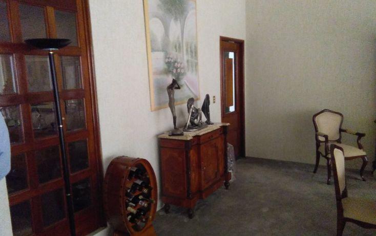 Foto de casa en venta en, las cumbres 2 sector, monterrey, nuevo león, 1675184 no 18