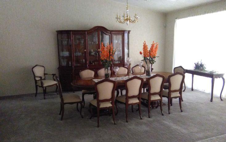 Foto de casa en venta en, las cumbres 2 sector, monterrey, nuevo león, 1675184 no 20
