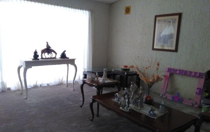 Foto de casa en venta en, las cumbres 2 sector, monterrey, nuevo león, 1675184 no 21