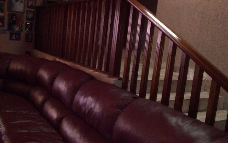 Foto de casa en venta en, las cumbres 2 sector, monterrey, nuevo león, 1675184 no 23