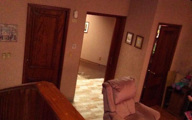 Foto de casa en venta en, las cumbres 2 sector, monterrey, nuevo león, 1675184 no 28