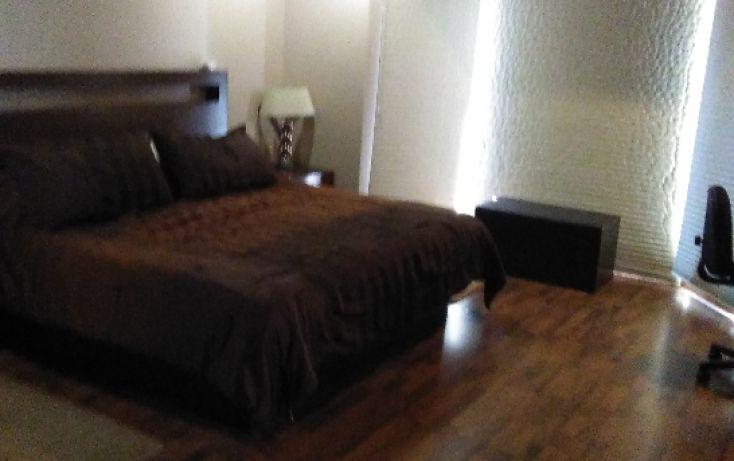 Foto de casa en venta en, las cumbres 2 sector, monterrey, nuevo león, 1675184 no 30