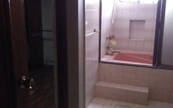 Foto de casa en venta en, las cumbres 2 sector, monterrey, nuevo león, 1675184 no 31