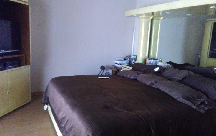 Foto de casa en venta en, las cumbres 2 sector, monterrey, nuevo león, 1675184 no 32