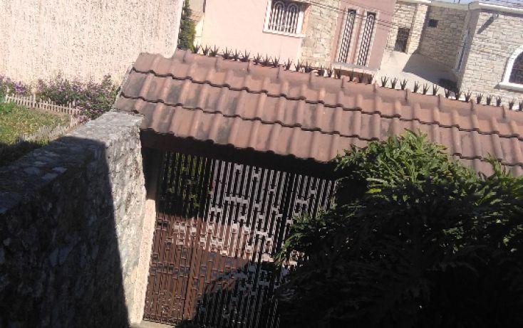 Foto de casa en venta en, las cumbres 2 sector, monterrey, nuevo león, 1675184 no 34