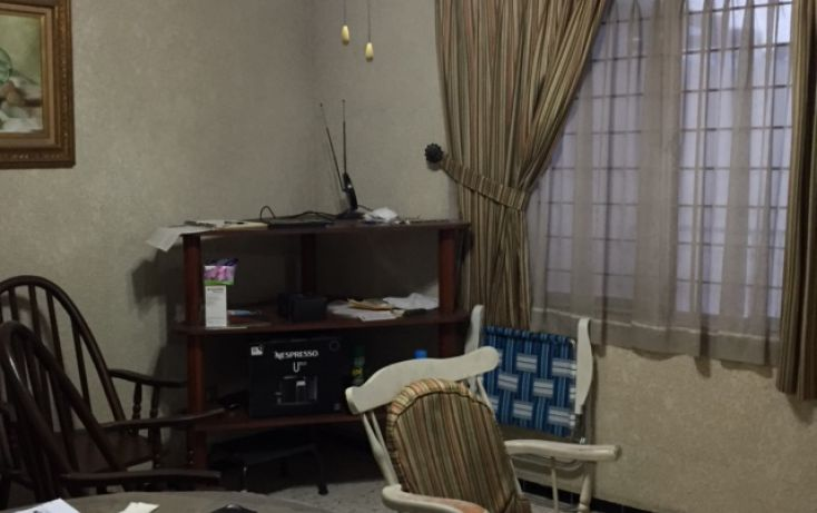 Foto de casa en venta en, las cumbres 2 sector, monterrey, nuevo león, 1734460 no 01