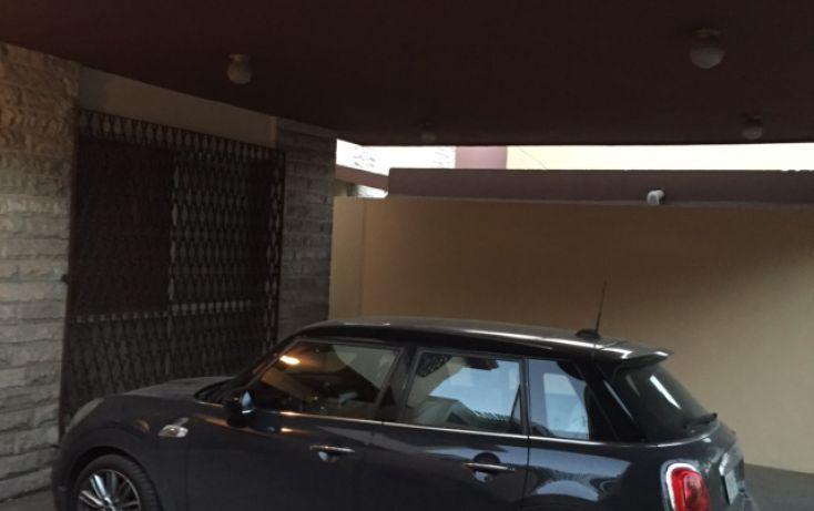 Foto de casa en venta en, las cumbres 2 sector, monterrey, nuevo león, 1734460 no 05