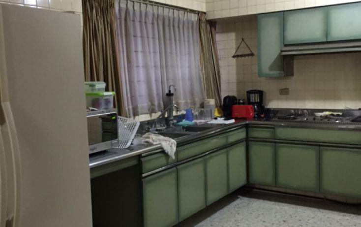 Foto de casa en venta en, las cumbres 2 sector, monterrey, nuevo león, 1734460 no 06