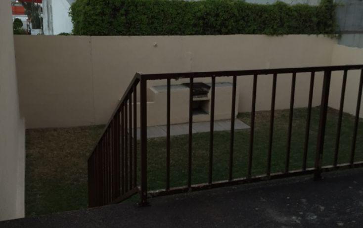 Foto de casa en venta en, las cumbres 2 sector, monterrey, nuevo león, 1734460 no 10