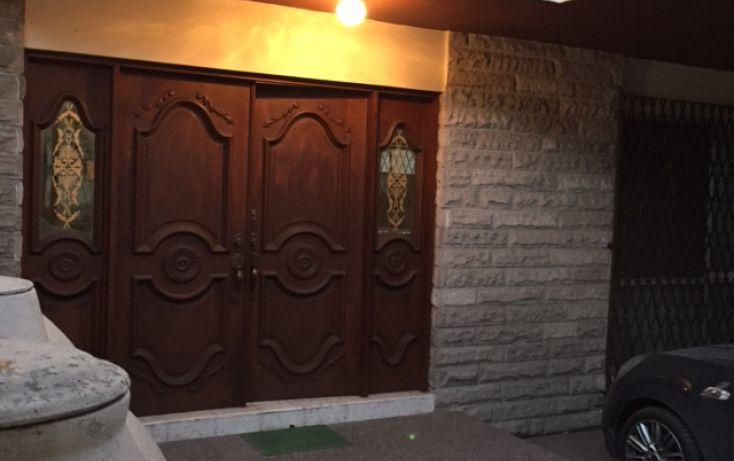 Foto de casa en venta en, las cumbres 2 sector, monterrey, nuevo león, 1734460 no 11
