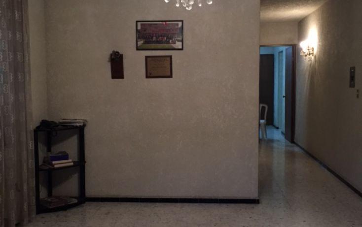 Foto de casa en venta en, las cumbres 2 sector, monterrey, nuevo león, 1734460 no 13