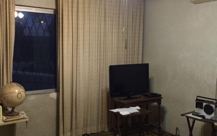 Foto de casa en venta en, las cumbres 2 sector, monterrey, nuevo león, 1734460 no 15