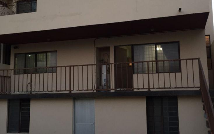 Foto de casa en venta en, las cumbres 2 sector, monterrey, nuevo león, 1734460 no 18