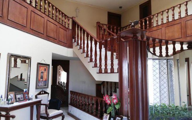 Foto de casa en renta en, las cumbres 2 sector, monterrey, nuevo león, 1741780 no 02