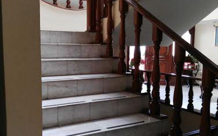 Foto de casa en renta en, las cumbres 2 sector, monterrey, nuevo león, 1741780 no 03