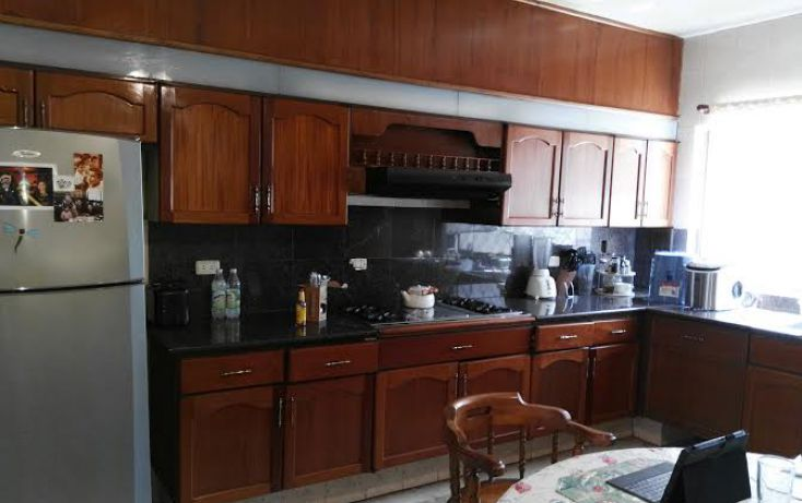 Foto de casa en renta en, las cumbres 2 sector, monterrey, nuevo león, 1741780 no 04