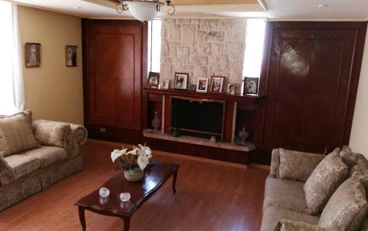 Foto de casa en renta en, las cumbres 2 sector, monterrey, nuevo león, 1741780 no 05