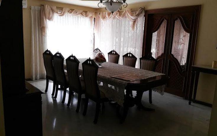 Foto de casa en renta en, las cumbres 2 sector, monterrey, nuevo león, 1741780 no 06