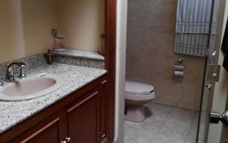 Foto de casa en renta en, las cumbres 2 sector, monterrey, nuevo león, 1741780 no 09