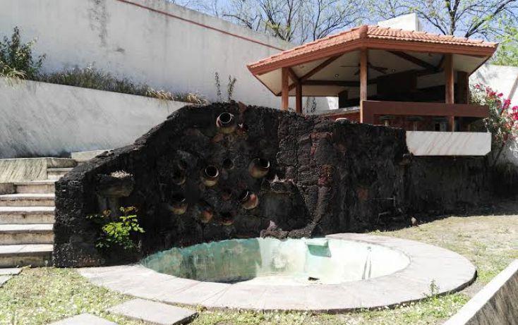 Foto de casa en renta en, las cumbres 2 sector, monterrey, nuevo león, 1741780 no 10