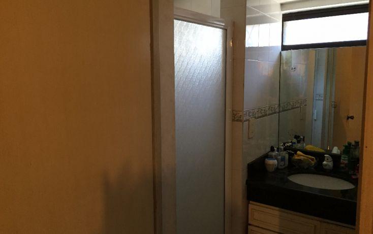 Foto de casa en venta en, las cumbres 2 sector, monterrey, nuevo león, 1742899 no 04
